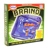 Braino Game
