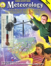 Meteorology, Grades 5 and Up