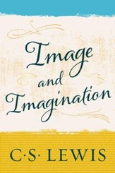 Image and Imagination - eBook