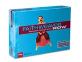 FaithWeaver Now Preschool Teacher Pack, Winter 2013
