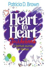 Heart To Heart Guidebook