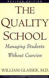 Quality School RI - eBook