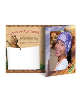 Follow-up Foto Frames, pack of 10