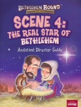 Assistant Director's Guide: Scene 4