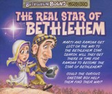 Bethlehem Bound Comic Book 10-pack