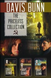 The Priceless Collection 3-in-1 set