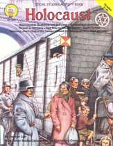 Holocaust--Grades 5 and Up