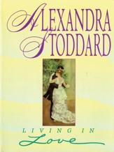 Living in Love - eBook