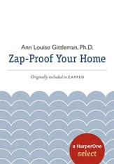 Zap Proof Your Home: A HarperOne Select / Digital original - eBook