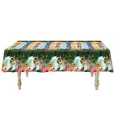 Table Cover (108 x 54)