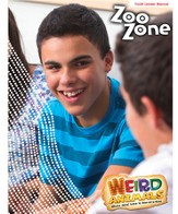 Zoo Zone Youth Leader Manual