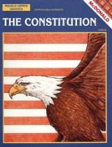 The Constitution, Middle/Upper Grades