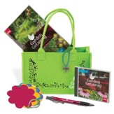 Garden Getaway Extra Value Pack