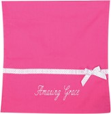 Amazing Grace Hand towels, Set of 2
