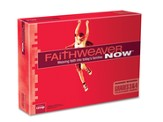 FaithWeaver Now Grades 3&4 Teacher Pack, Fall 2014