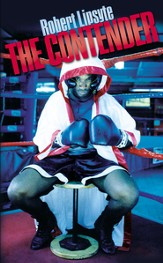The Contender - eBook