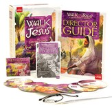 Walk With Jesus Kit: An Easter Event for Families