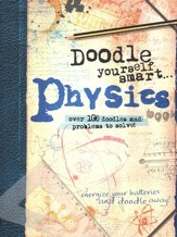 Doodle Yourself Smart: Physics