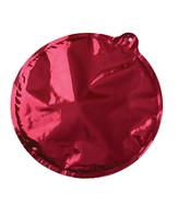 Surprise Ariser, pack of 5 balloons