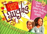 Lunch Box Laughs