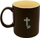 Names of the Savior Mug