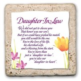 Daughter-in-Law Tile