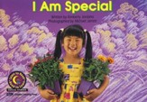 I Am Special: Learn to Read Social Studies