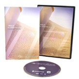 Walk As Jesus Walked DVD, Faith Lessons Volume 7