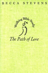 The Path of Love