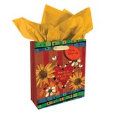 Have A Joy Filled Day Gift Bag, Small