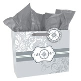 Wedding Gift Bag, Large