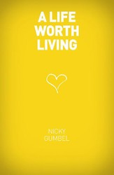 A Life Worth Living, Revised