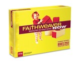 FaithWeaver Now Infants, Toddlers & Twos Teacher Pack, Winter 2014