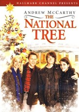 The National Tree, DVD