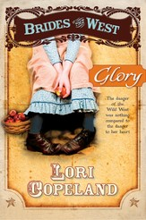 Glory - eBook