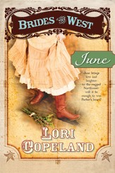 June - eBook