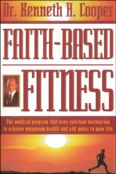 Faith-Based Fitness