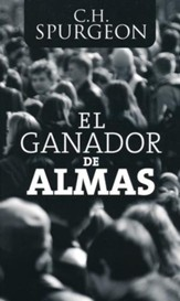 El Ganador de Almas  (The Soul-Winner)