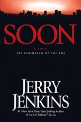 Soon: The Beginning of the End - eBook