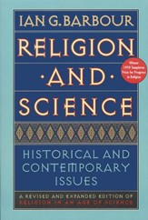 Religion and Science - eBook