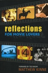 Reflections For Movie-Lovers