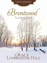 Brentwood - eBook