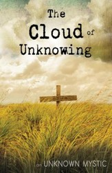 Cloud Of Unknowing, The - eBook