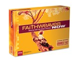 FaithWeaver Now Grades 1&2 Teacher Pack, Summer 2015