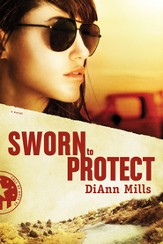 Sworn to Protect - eBook