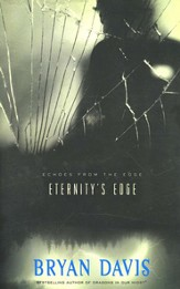 Eternity's Edge, Echoes from the Edge #2