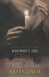 Nightmare's Edge, Echoes from the Edge #3