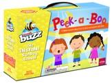 Preschool (Ages 3 & 4)