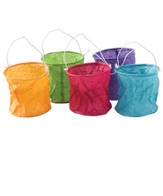 Thailand Trek VBS 2015: Go-and-Glow Lanterns, Pack of 10