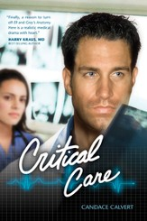 Critical Care - eBook
